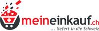 Logo-MeinEinkaufHm0ZHoIKxRXVS